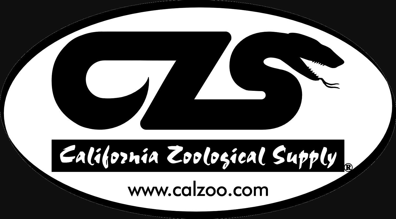 CZS sticker